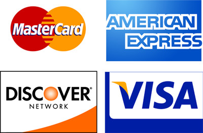 credit-cards-accepted-1