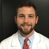 Dr.Zachary Ratcliff