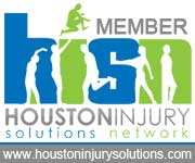 Houston Injury Solutions Network