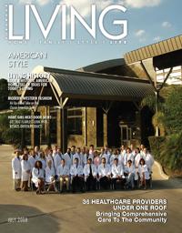 living_magazine_cover